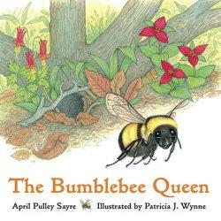 honey bee poem