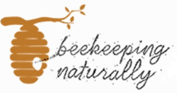 Beekeeping Naturally