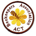 Beekeepers Association ACT
