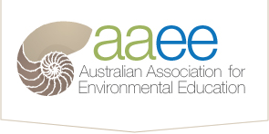 Australian Association of Environmental Education