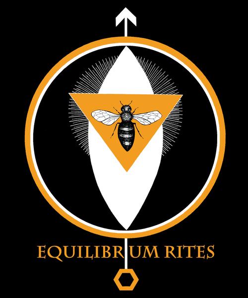 Equilibrium Rites