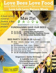 bee awareness  (2)