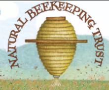 Natural Beekeeping Trust UK